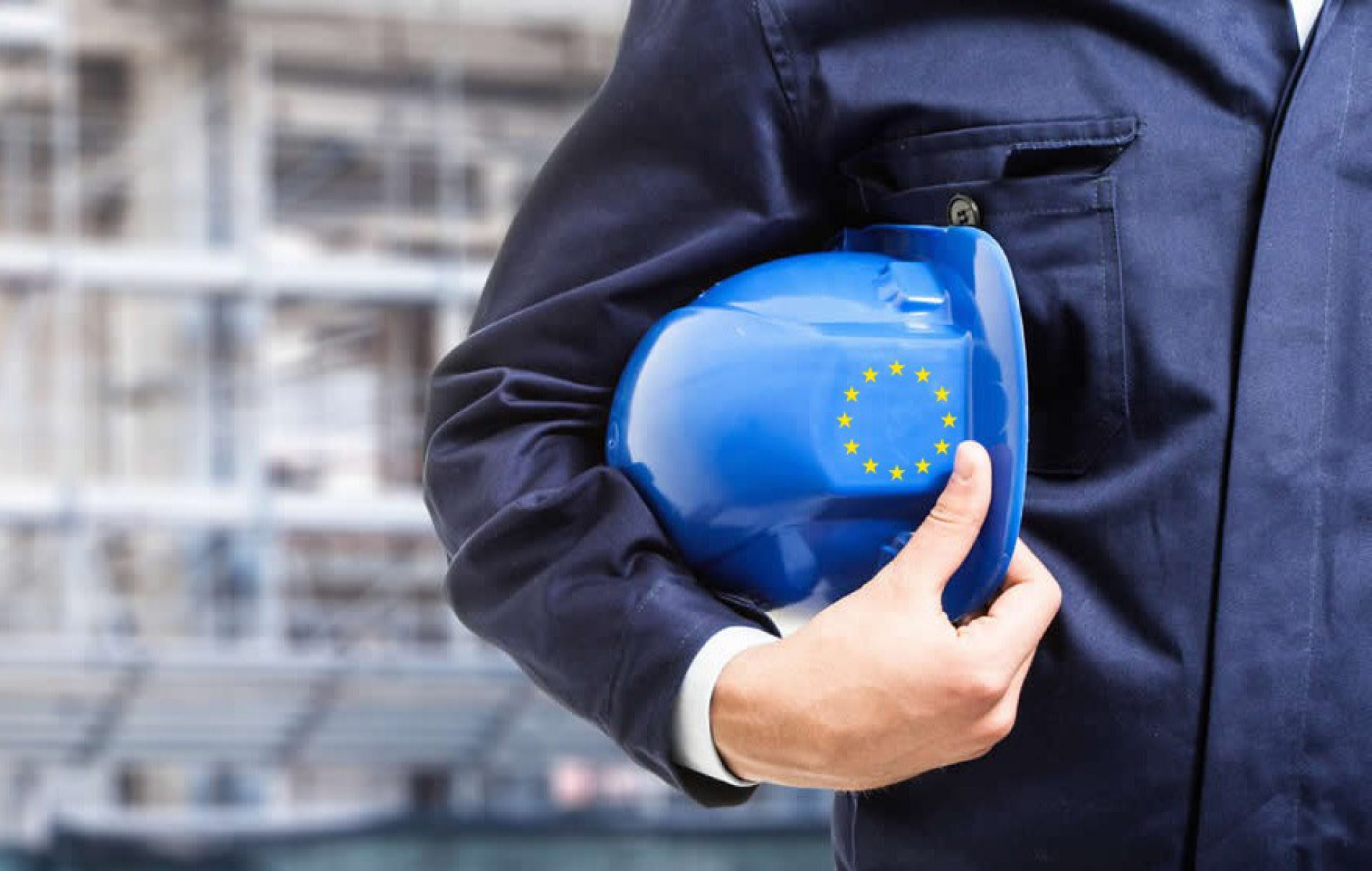 Professionisti: L'Italia si adegua alle norme UE