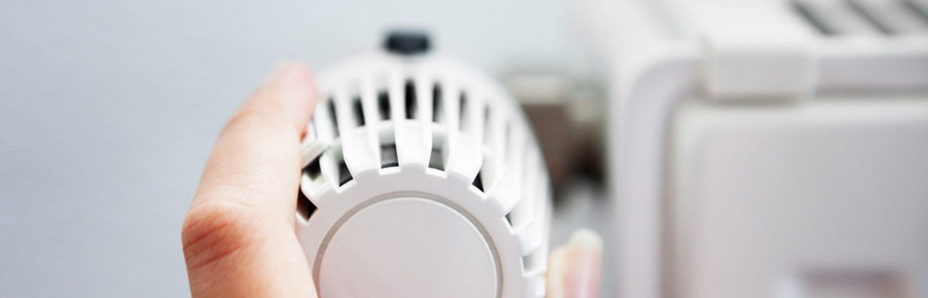 Nuovi obblighi per la contabilizzazione del calore