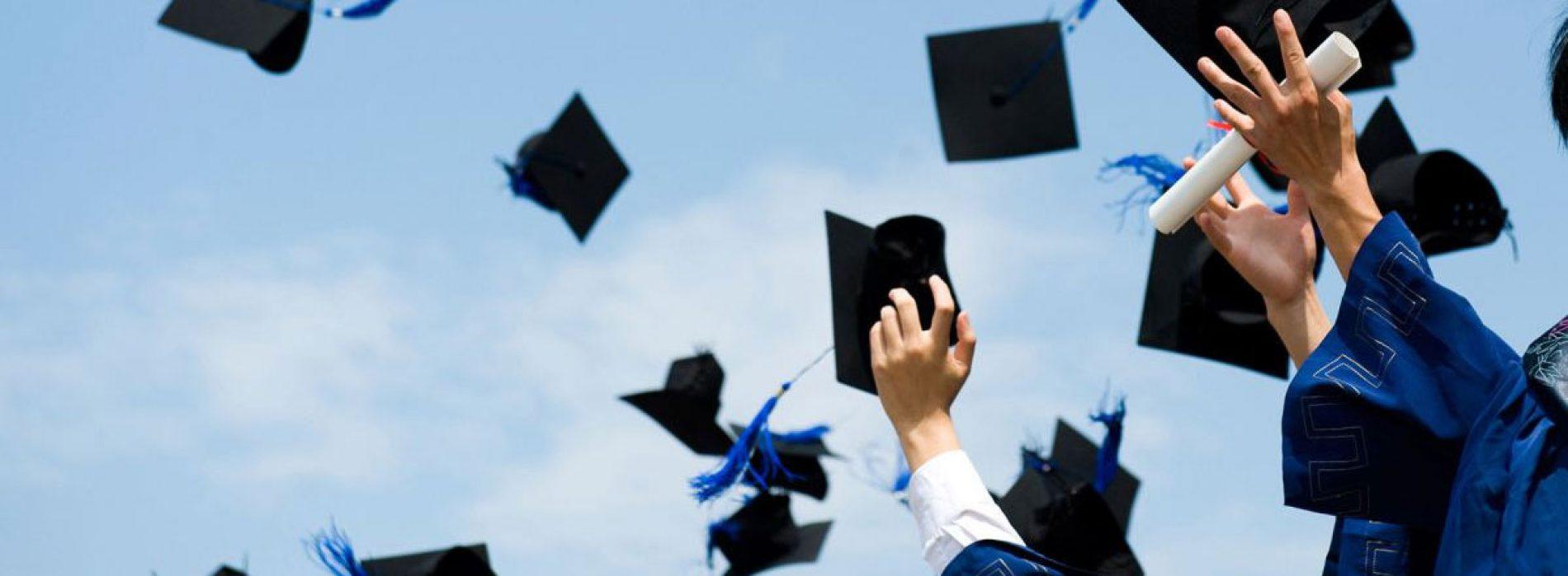 Albo dei Periti Industriali: obbligo di laurea