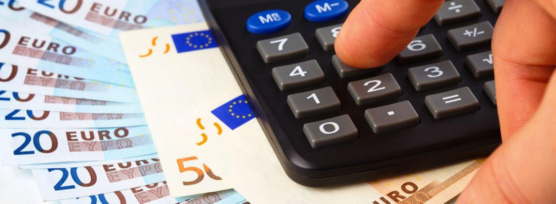 Edilizia: Rimborsi IVA in via prioritaria