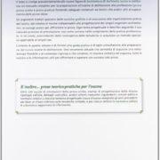 Lesame-di-Stato-per-architetto-Manuale-teorico-pratico-per-lesame-di-abilitazione-Prima-prova-scritta-e-prova-pratica-0-0