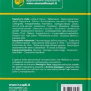 manuale dell ingegnere civile e ambientale aedile rh aedile com manuale dell'ingegnere civile e ambientale zanichelli manuale dell'ingegnere civile e ambientale download