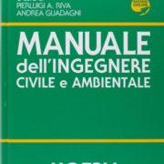 Manuale-dellingegnere-civile-e-ambientale-0