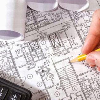 Progettazione-geotecnica-fondazioni