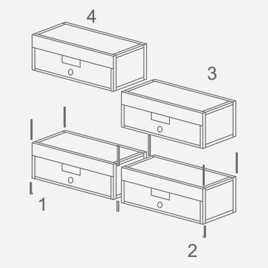 cassetta-S1-componibile