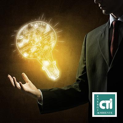 gestione-energia22