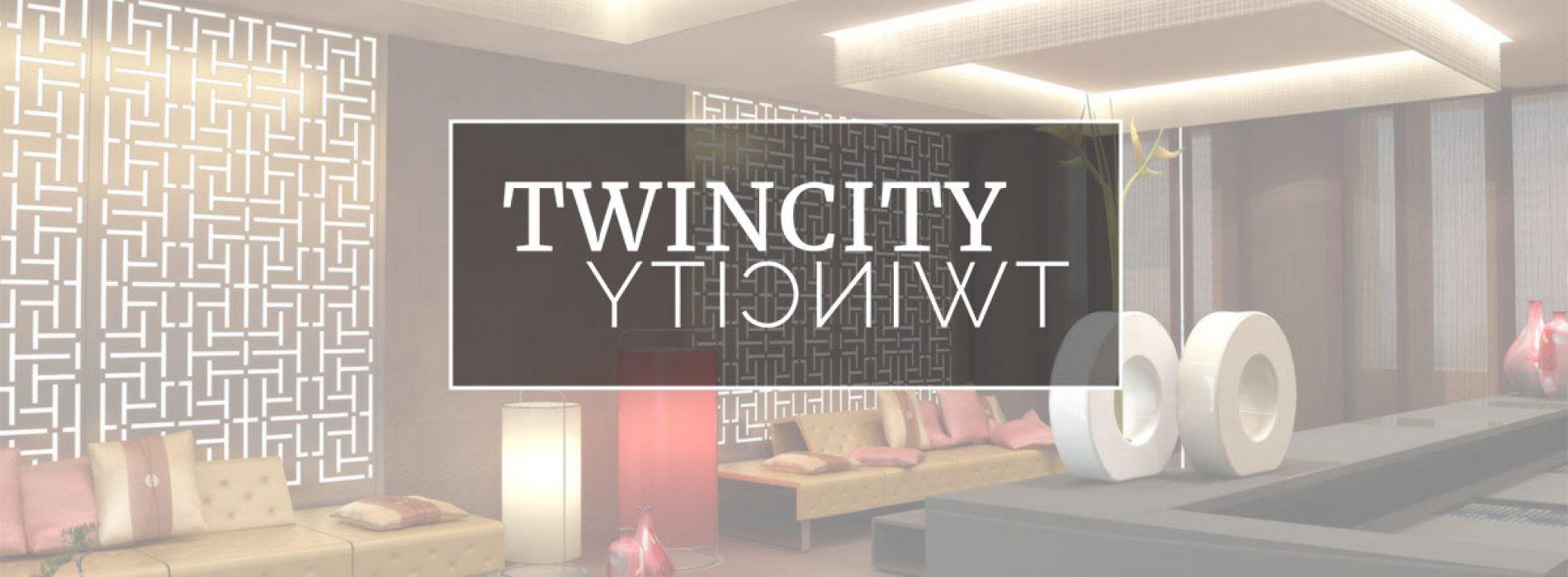Guangzhou and Milan Twin City – Civilization Redesign
