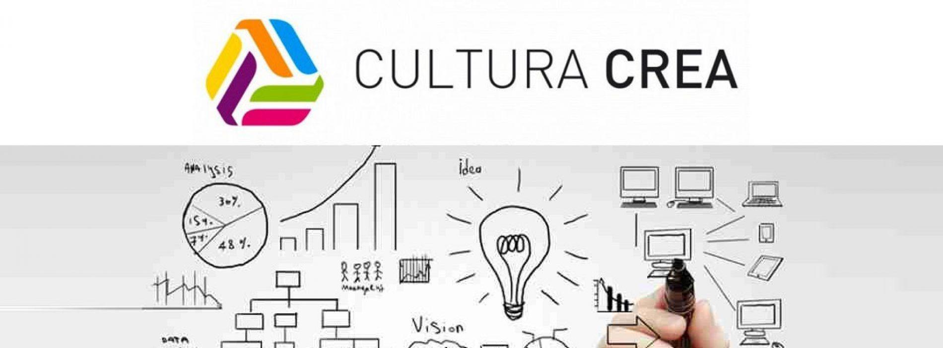 Al via il bando Cultura Crea dedicato alle imprese culturali