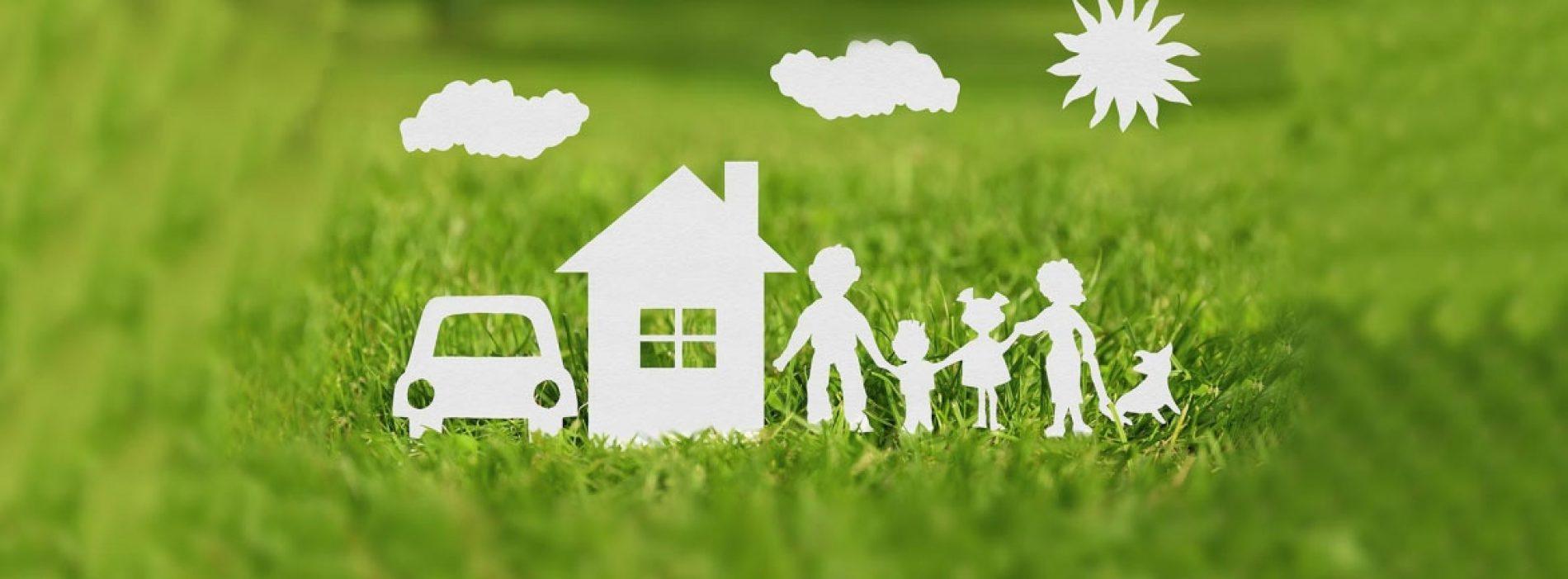 Nuovo Decreto sul Fondo nazionale Efficienza Energetica