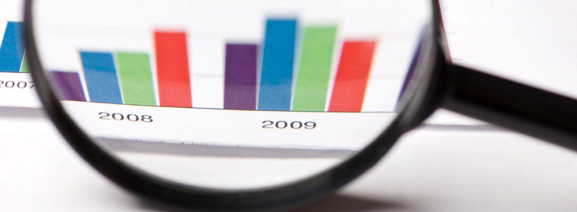 Normativa sulla trasparenza degli Ordini Professionali