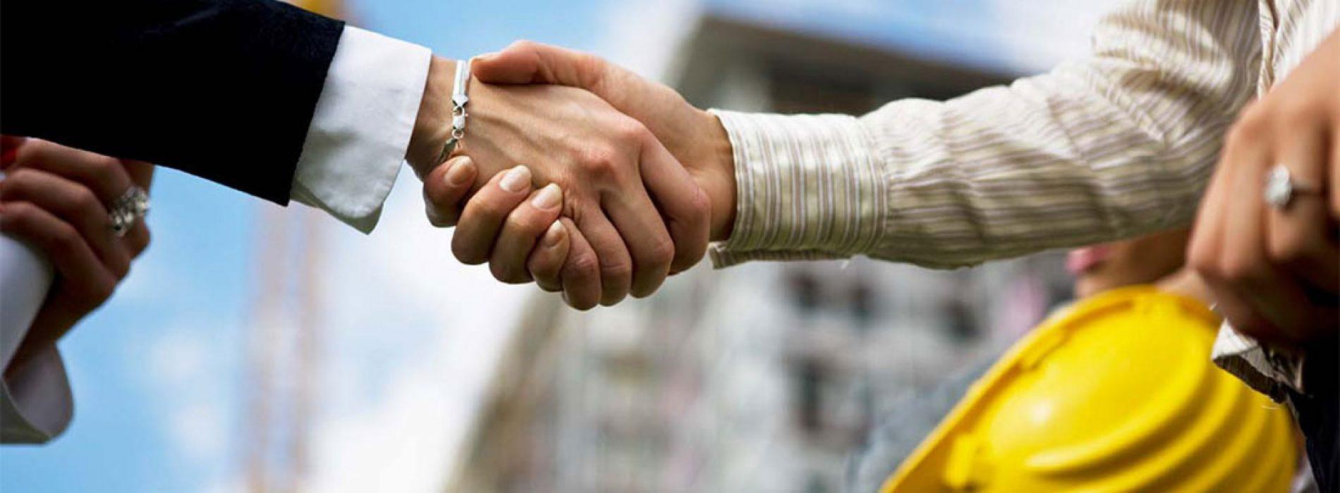 Nuovo accordo Stato-Regioni per formazione RSPP e ASPP