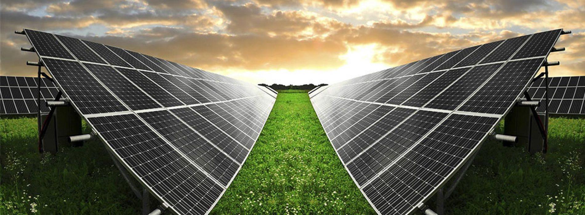 Emilia Romagna: la Giunta approva il nuovo piano energetico