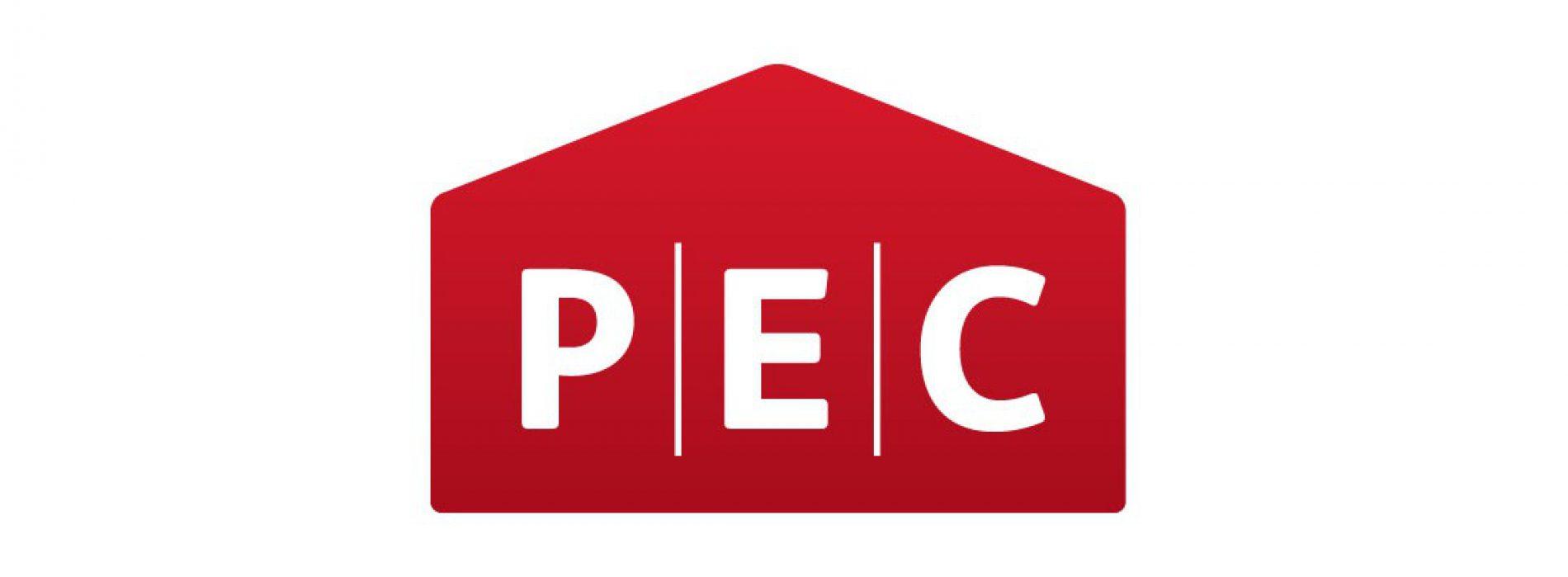 PEC professionisti: sarà obbligatoria per le comunicazioni con la PA
