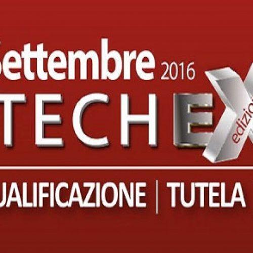Ferrara: RemTech, la fiera dedicata alle bonifiche dei siti contaminati