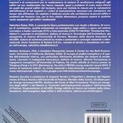 Teoria-e-tecnica-della-ventilazione-Soluzioni-per-ledilizia-residenziale-e-per-il-piccolo-terziario-0-0