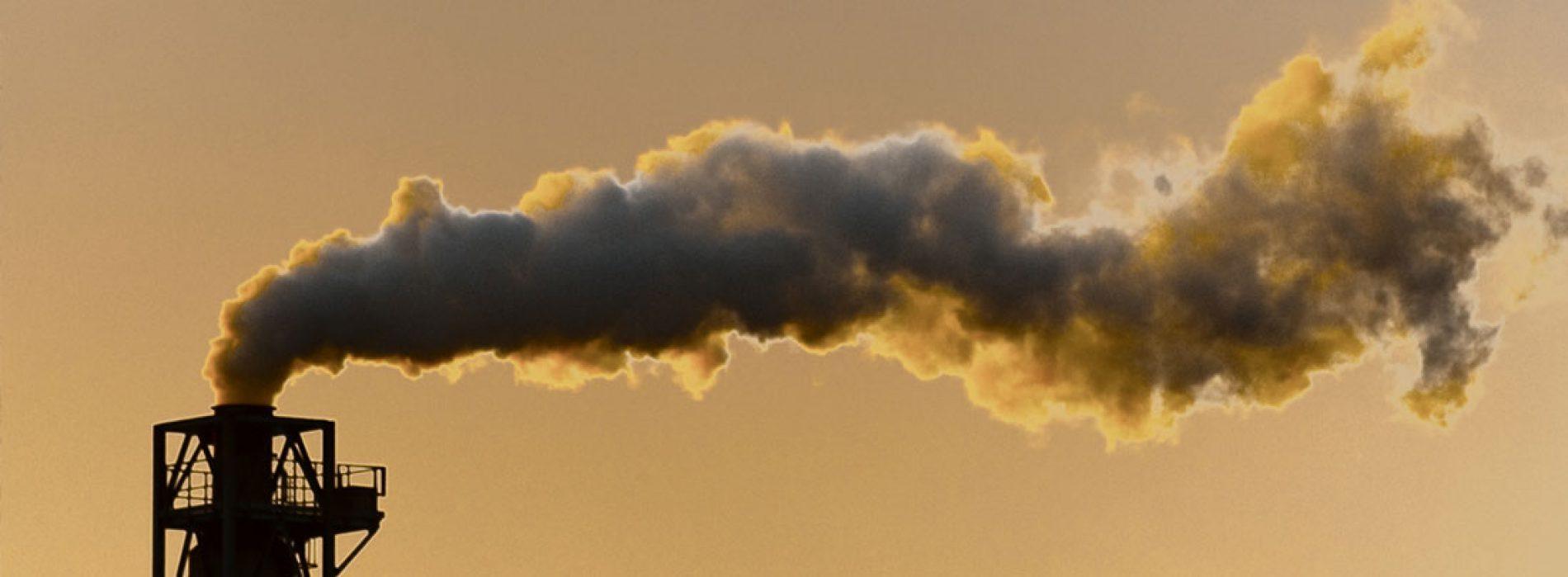 Otto nuovi inceneritori: via libera anche in Gazzetta Ufficiale