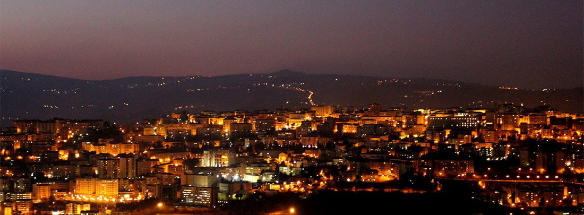 Accordo fra Demanio e città di Potenza per riqualificazione urbana