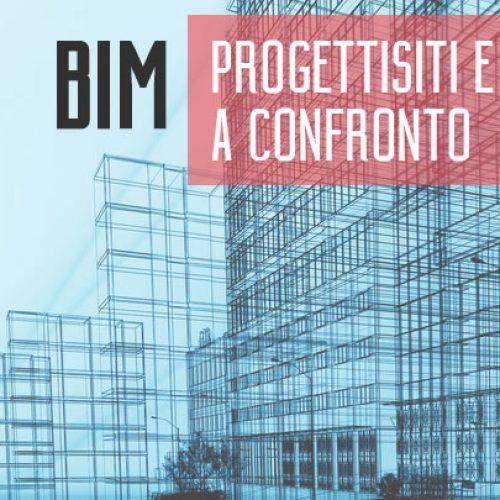A Torino il Convegno sul Modello d'Informazioni di un Edificio (BIM)