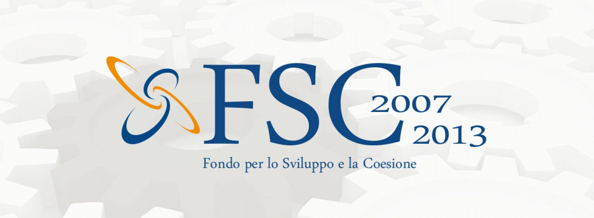 Nuovi finanziamenti dal Fondo Sviluppo e Coesione