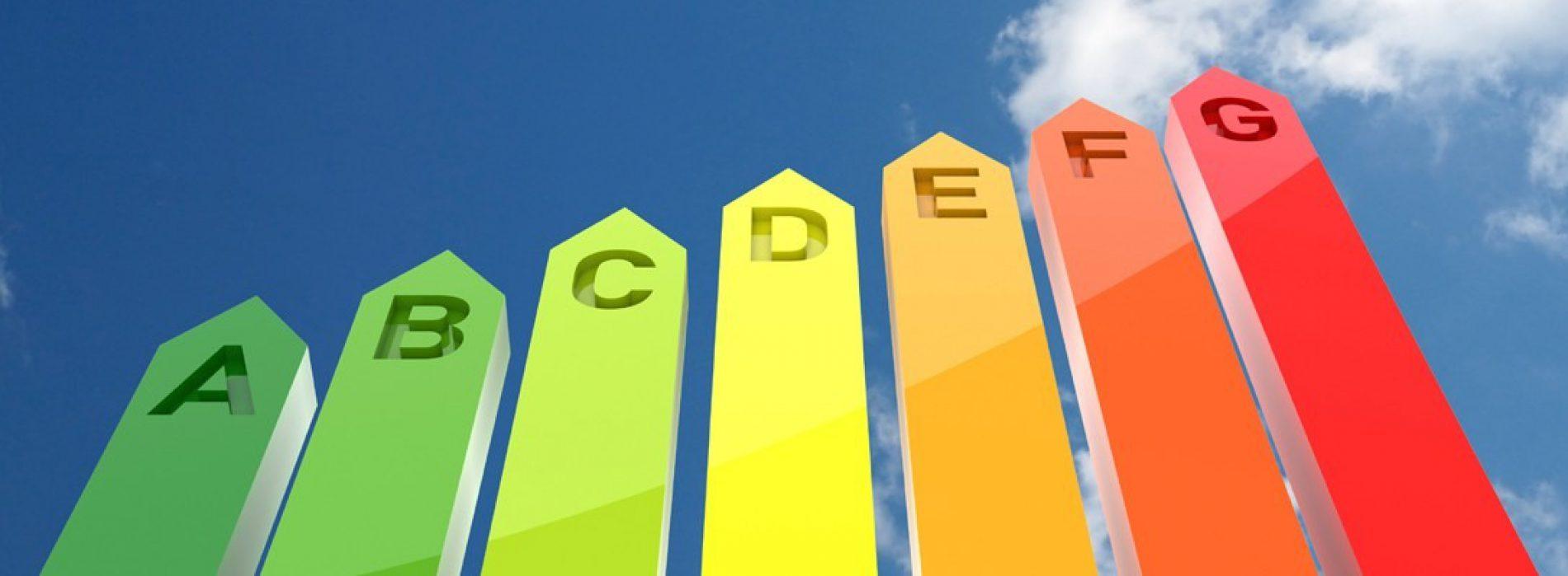 Italia capolista per le certificazioni energetiche delle imprese