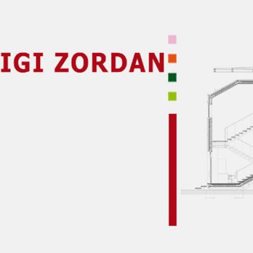Premio Zordan per neolaureati in Ingegneria edile o Architettura