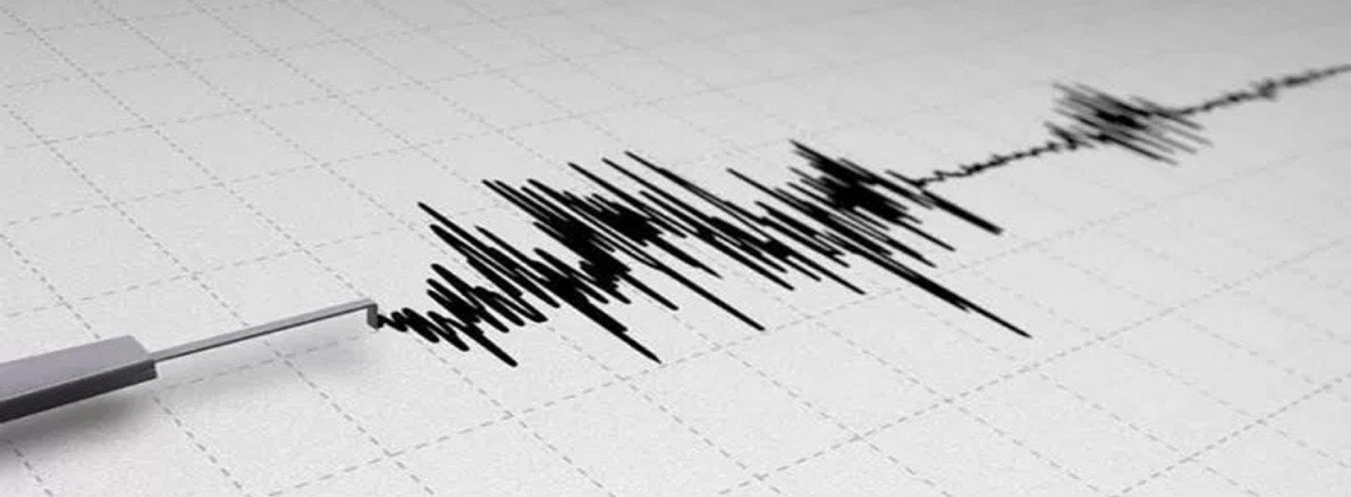 Terremoti: il modello Umbria ha evitato la tragedia