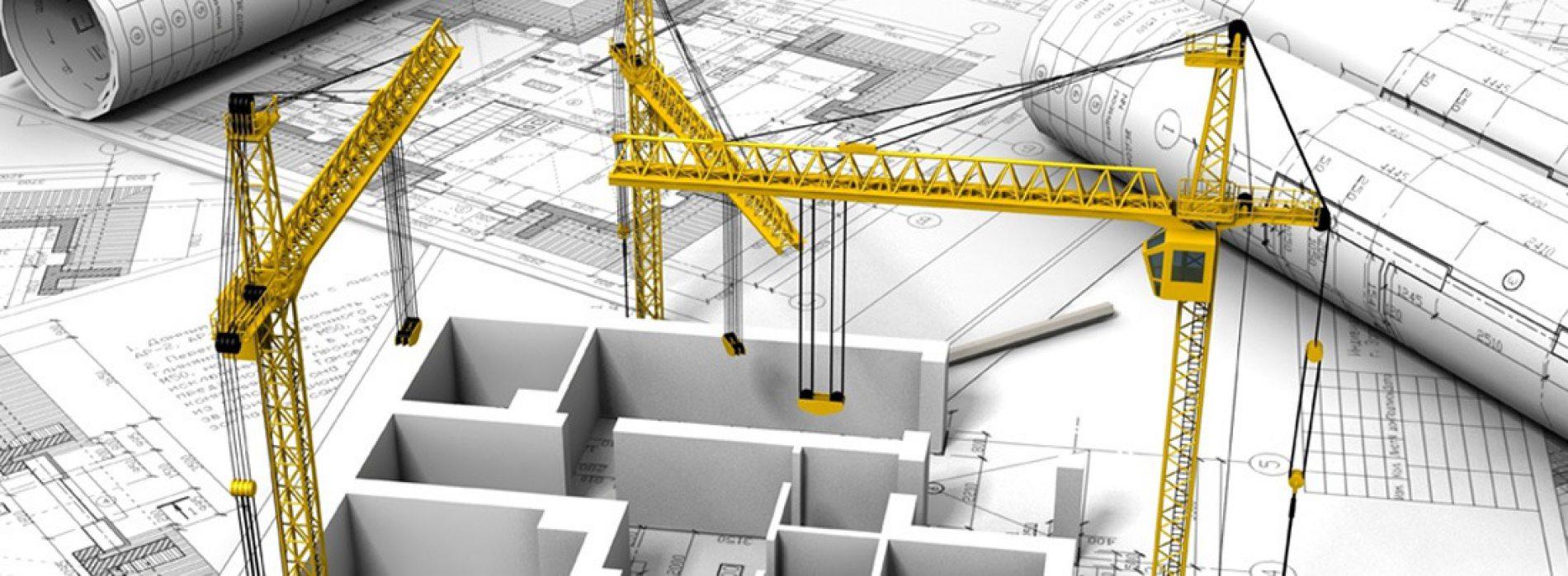 Ancora rinvii per le Nuove Norme Tecniche delle Costruzioni