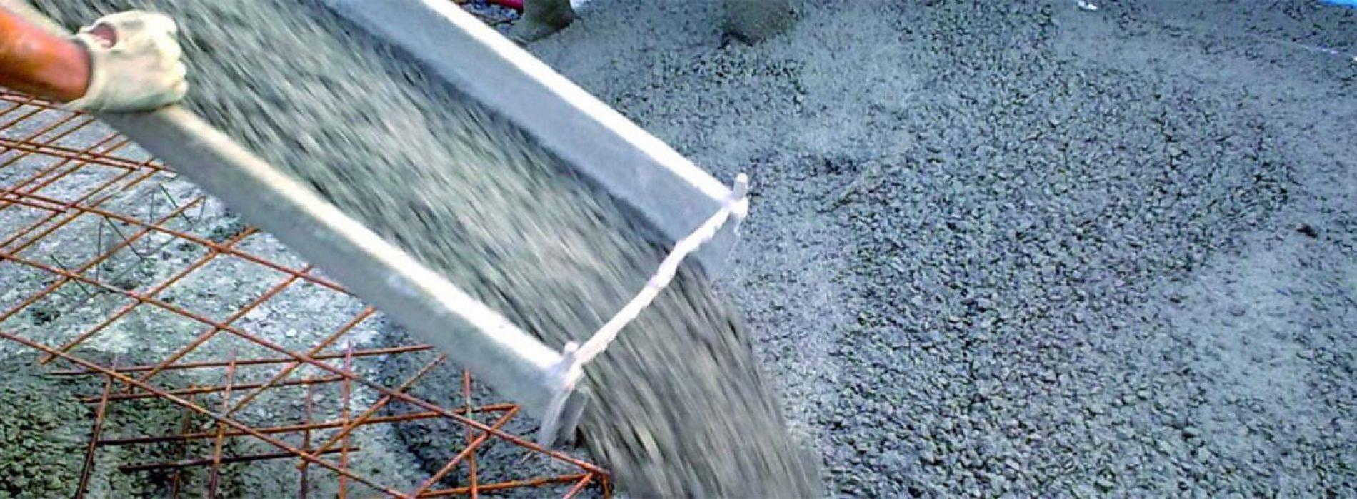 Nuovo contratto ANCE per fornitura di calcestruzzo preconfezionato