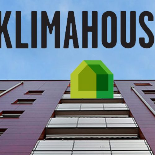 Klimahouse 2017 a Bolzano: bando Klimahouse Start up Award