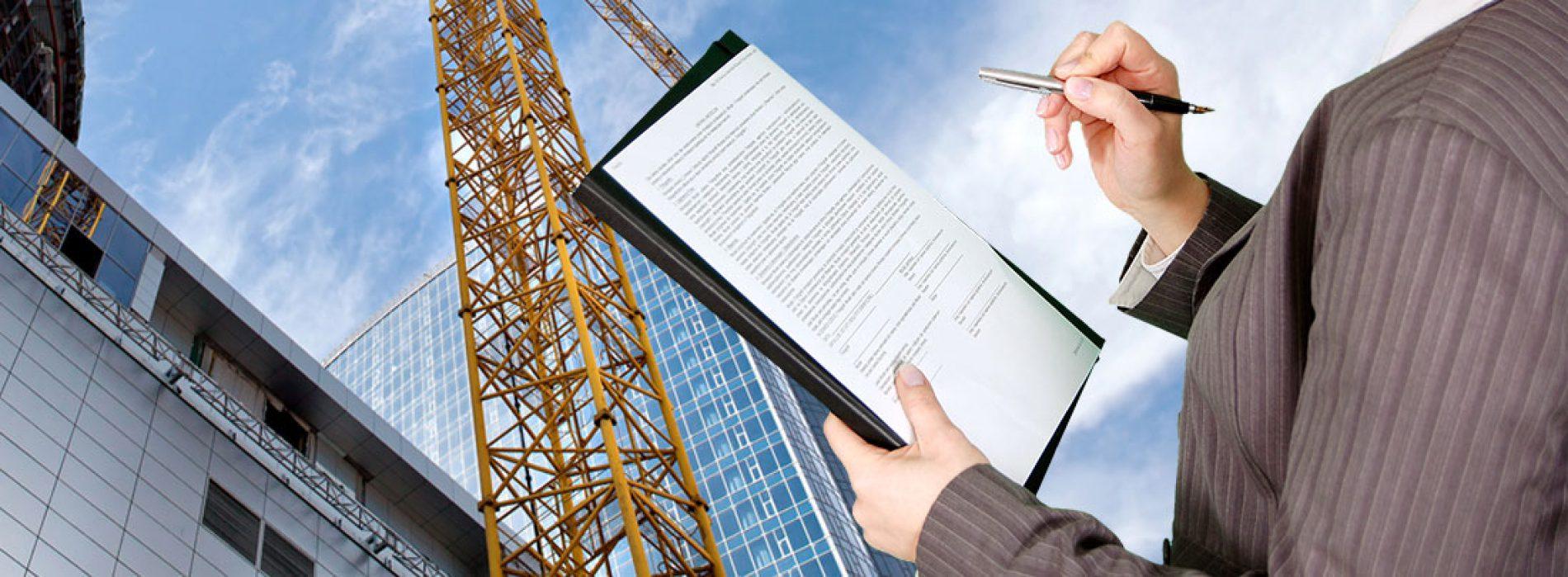 La filiera delle costruzioni avanza correzioni al Nuovo Codice Appalti