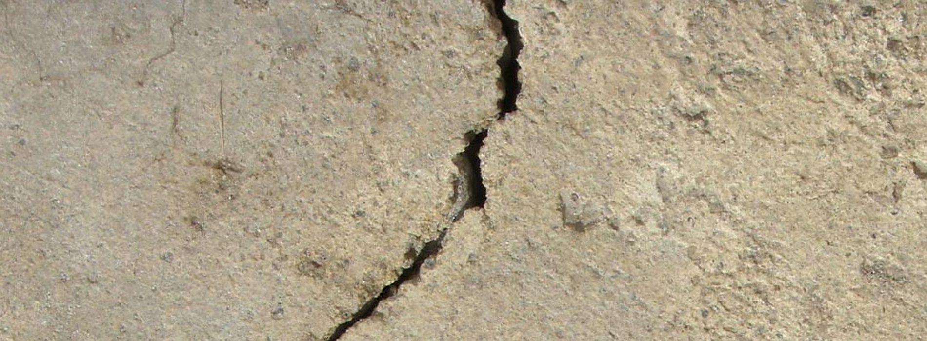 Ricostruzione post-sisma: nessun tetto su incarichi multipli, ma autoregolamentazione