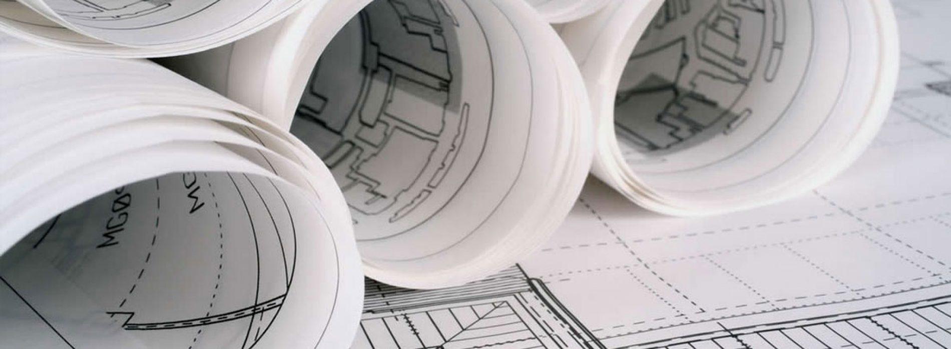 Nasce l'Osservatorio nazionale sui servizi di architettura e ingegneria