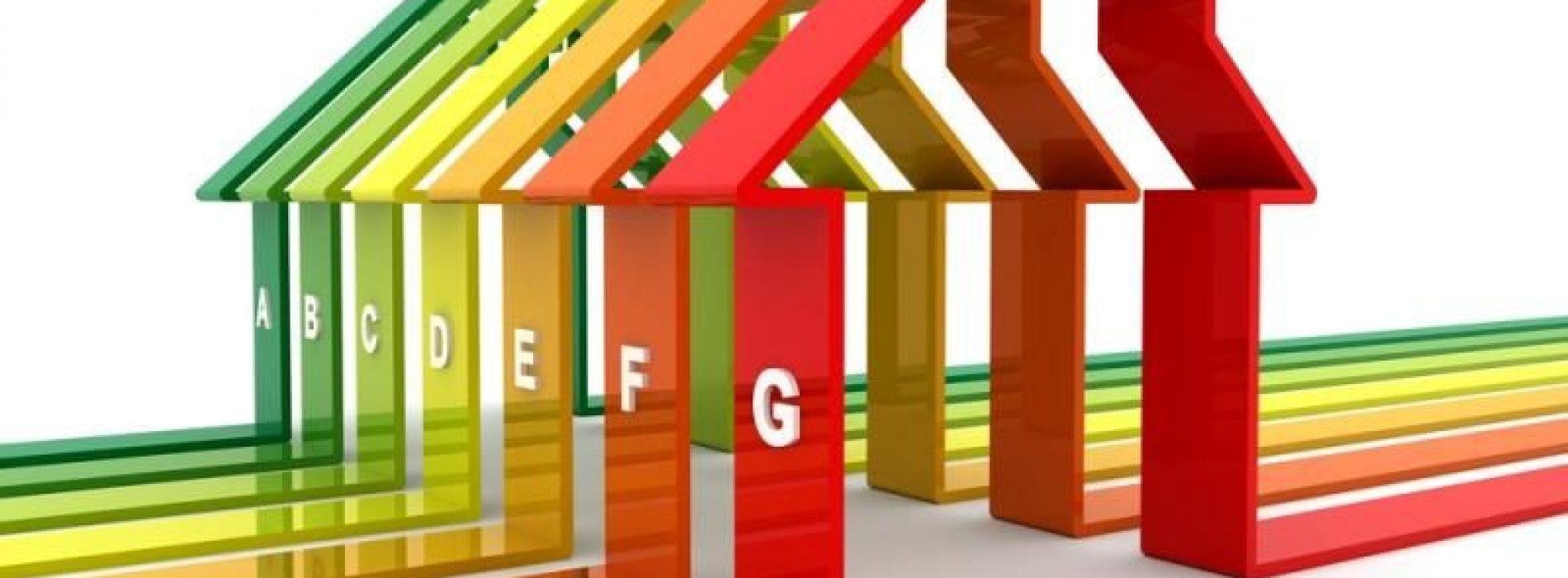 Proroga Bonus acquisto case ad alta efficienza