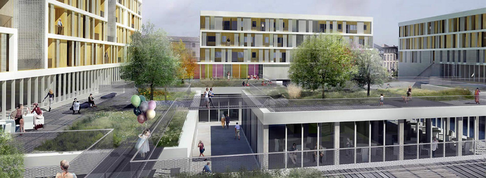 Progettazione e ristrutturazione edifici pubblici: Criteri Ambientali Minimi