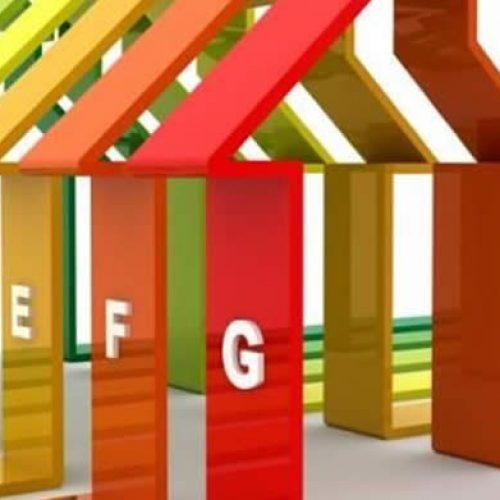 Riqualificazione Energetica e credito d'imposta condomini