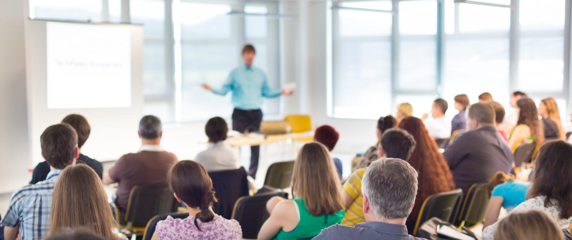 Attestato Prestazione Energetica: quali ingegneri non necessitano di corsi di formazione specifici?