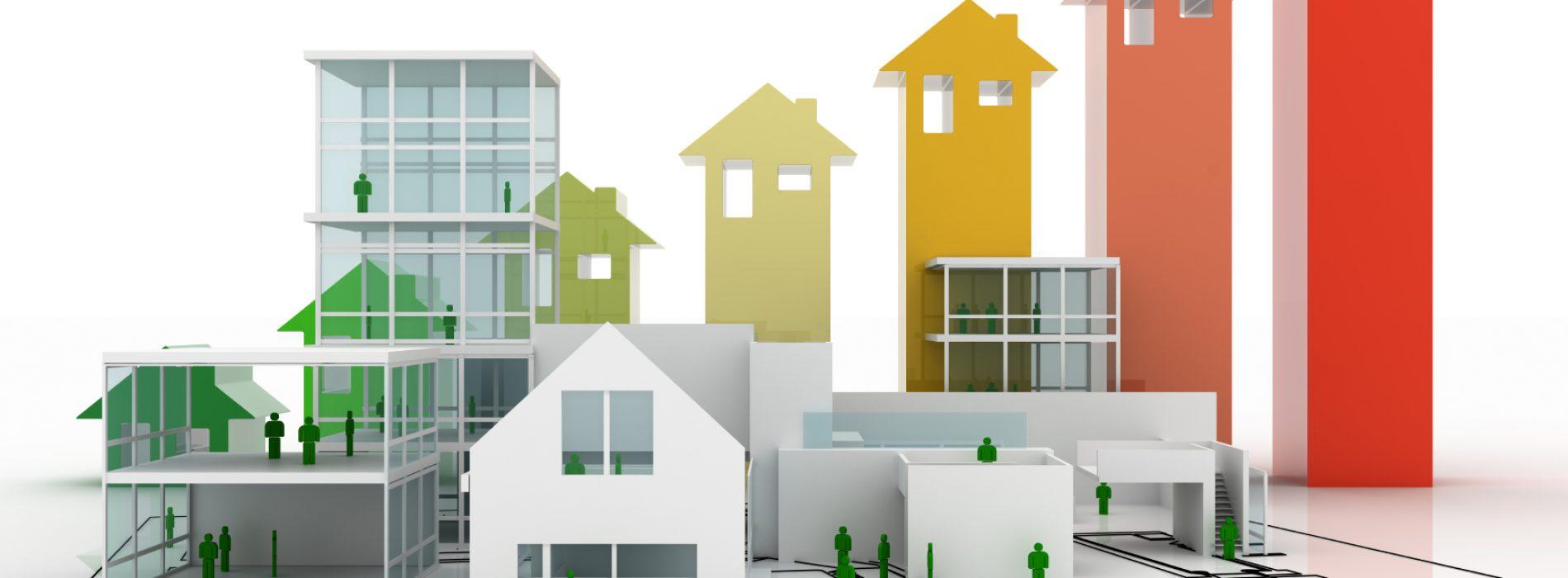 Pubblicato report I-Com sull'efficienza energetica