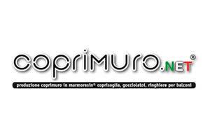 Coprimuro.net
