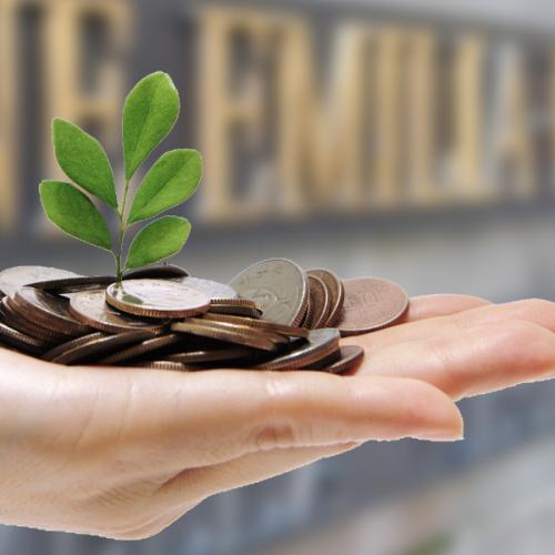 Finanziamenti e microcredito in Emilia Romagna