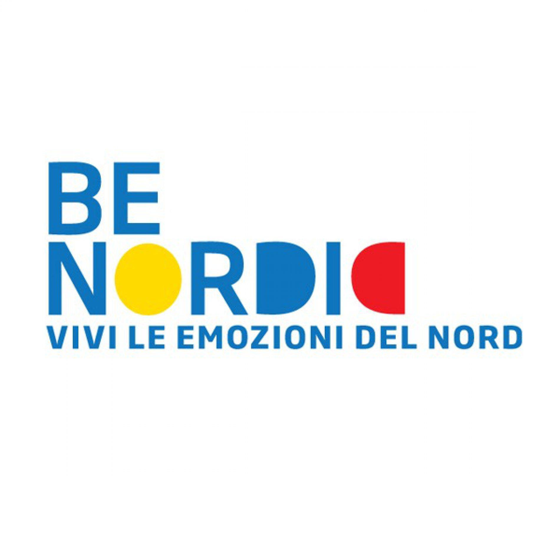 Be Nordic, smart cities e sviluppo urbano
