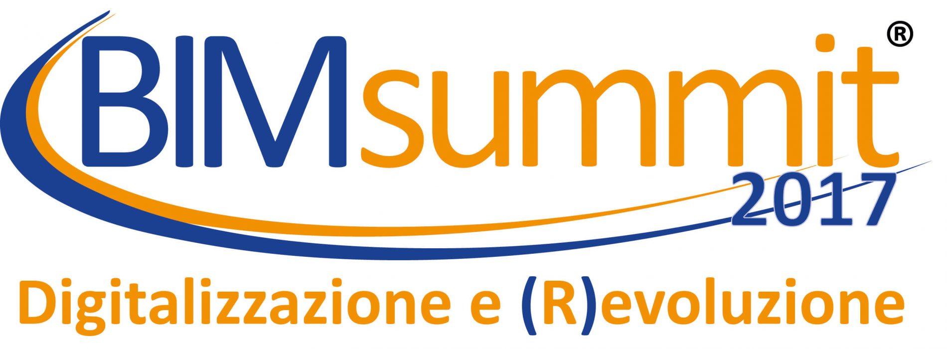 BIMSummit 2017