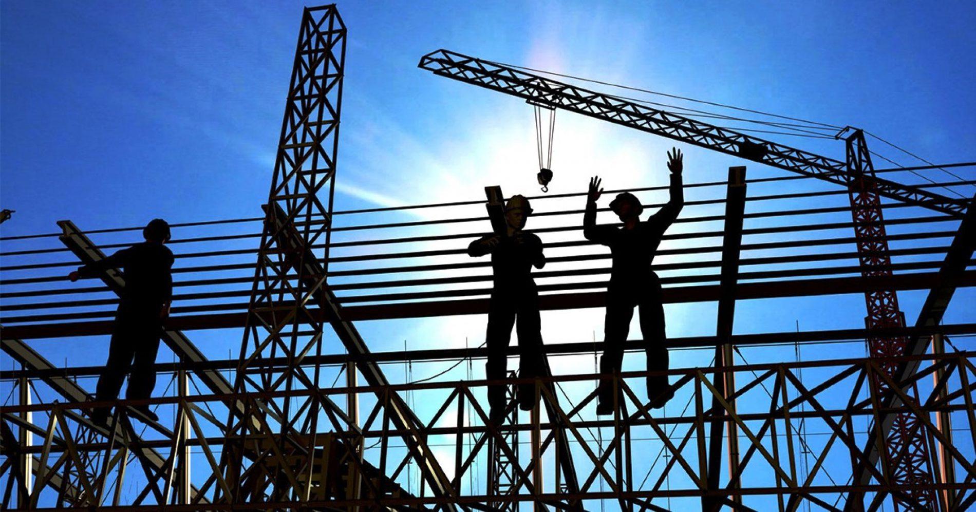 Nuovi finanziamenti governativi per l'edilizia e i beni culturali