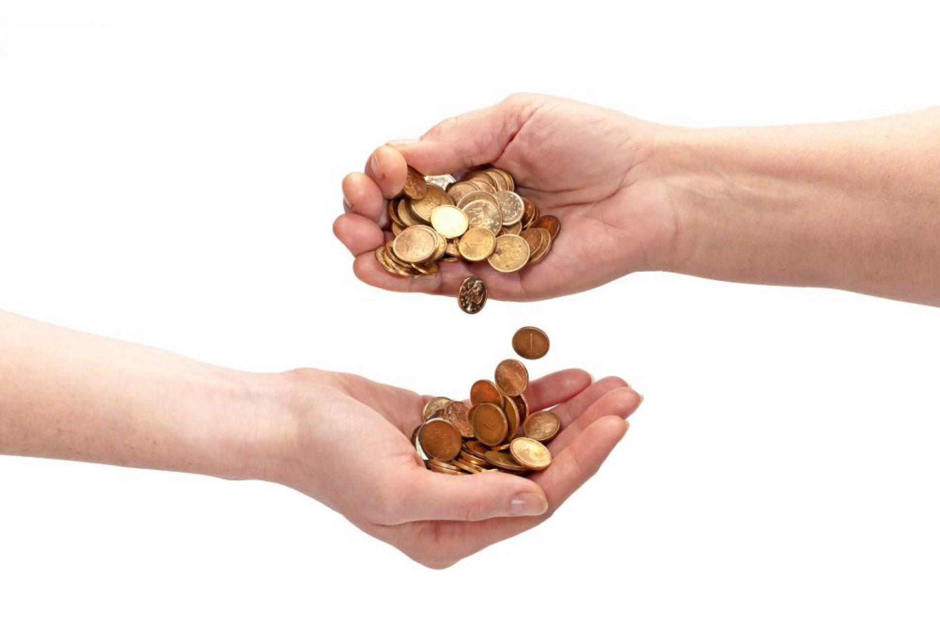 Split Payment anche per i liberi professionisti