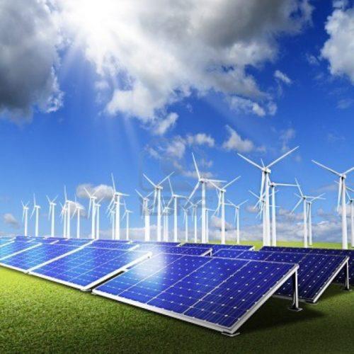 Sgravi riqualificazione energetica