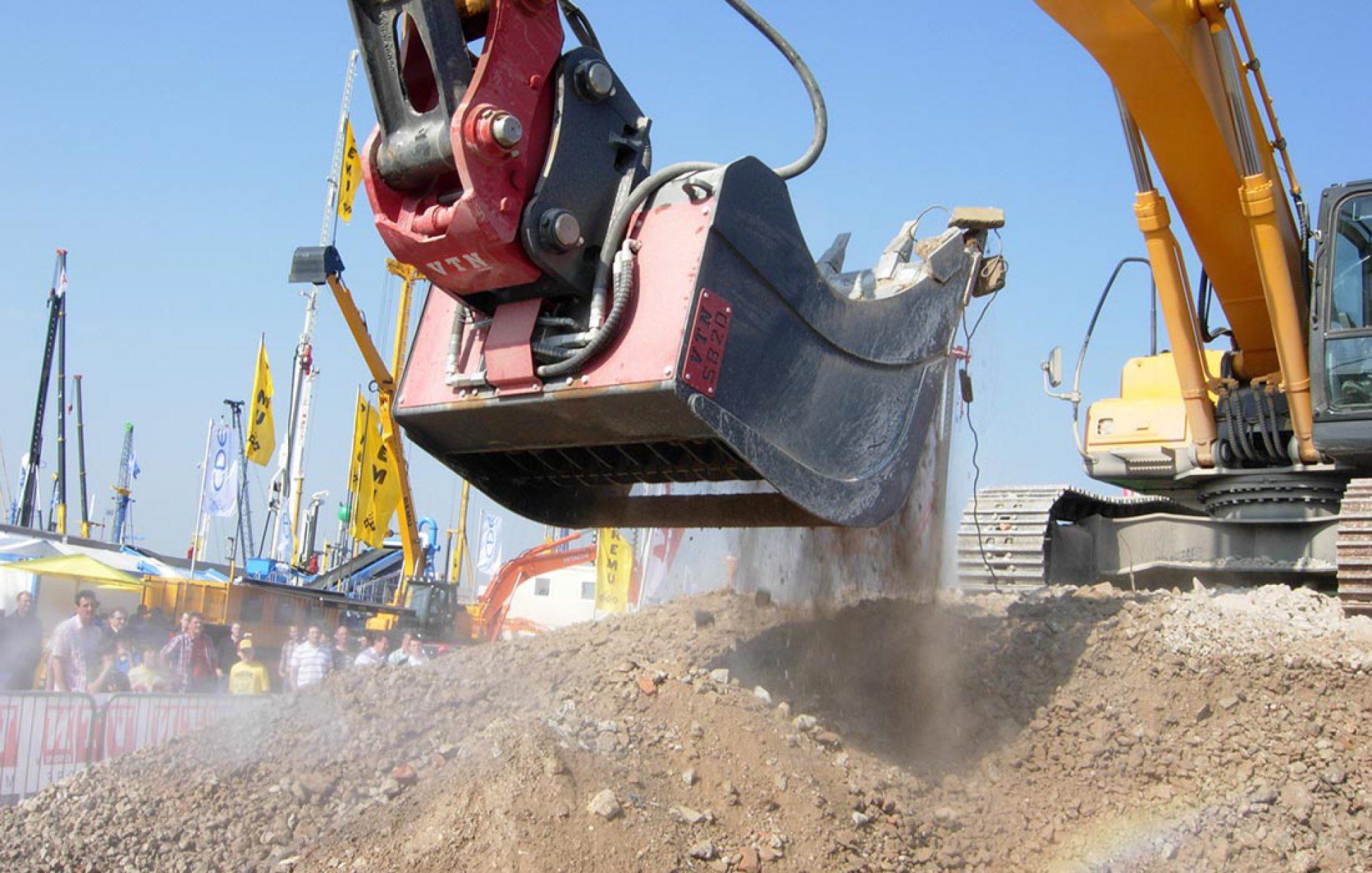 Abusi edilizi e demolizioni: nuova normativa