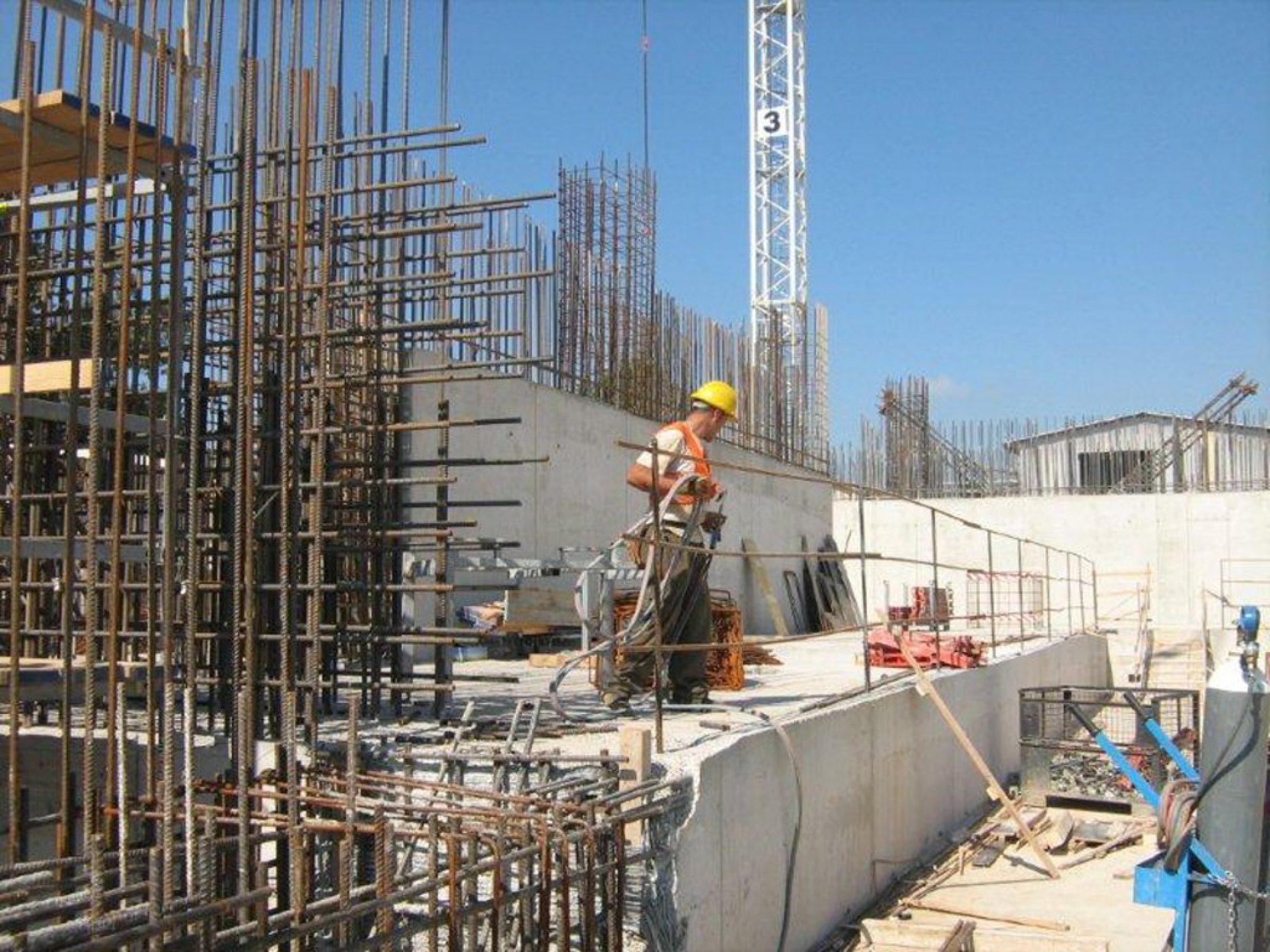 La manutenzione straordinaria non è edilizia libera