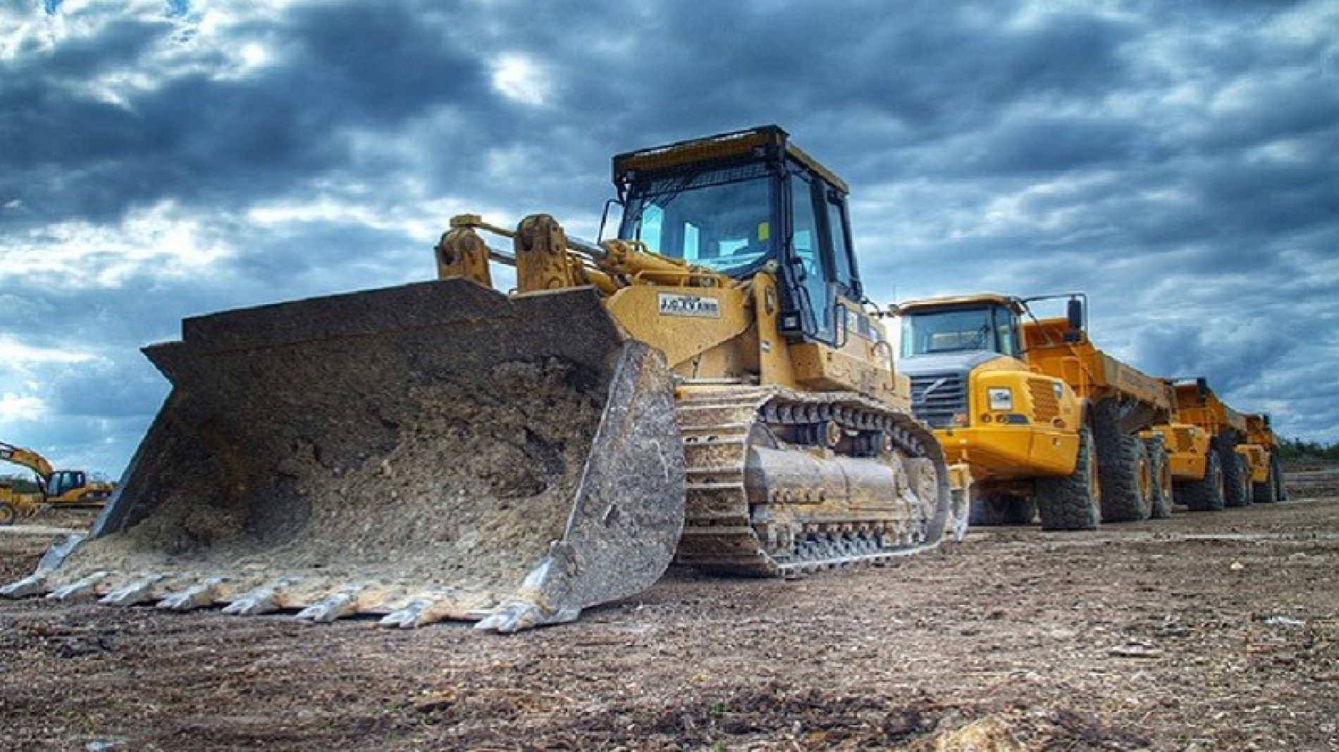 Regolamento sulla Gestione di terre e rocce da scavo