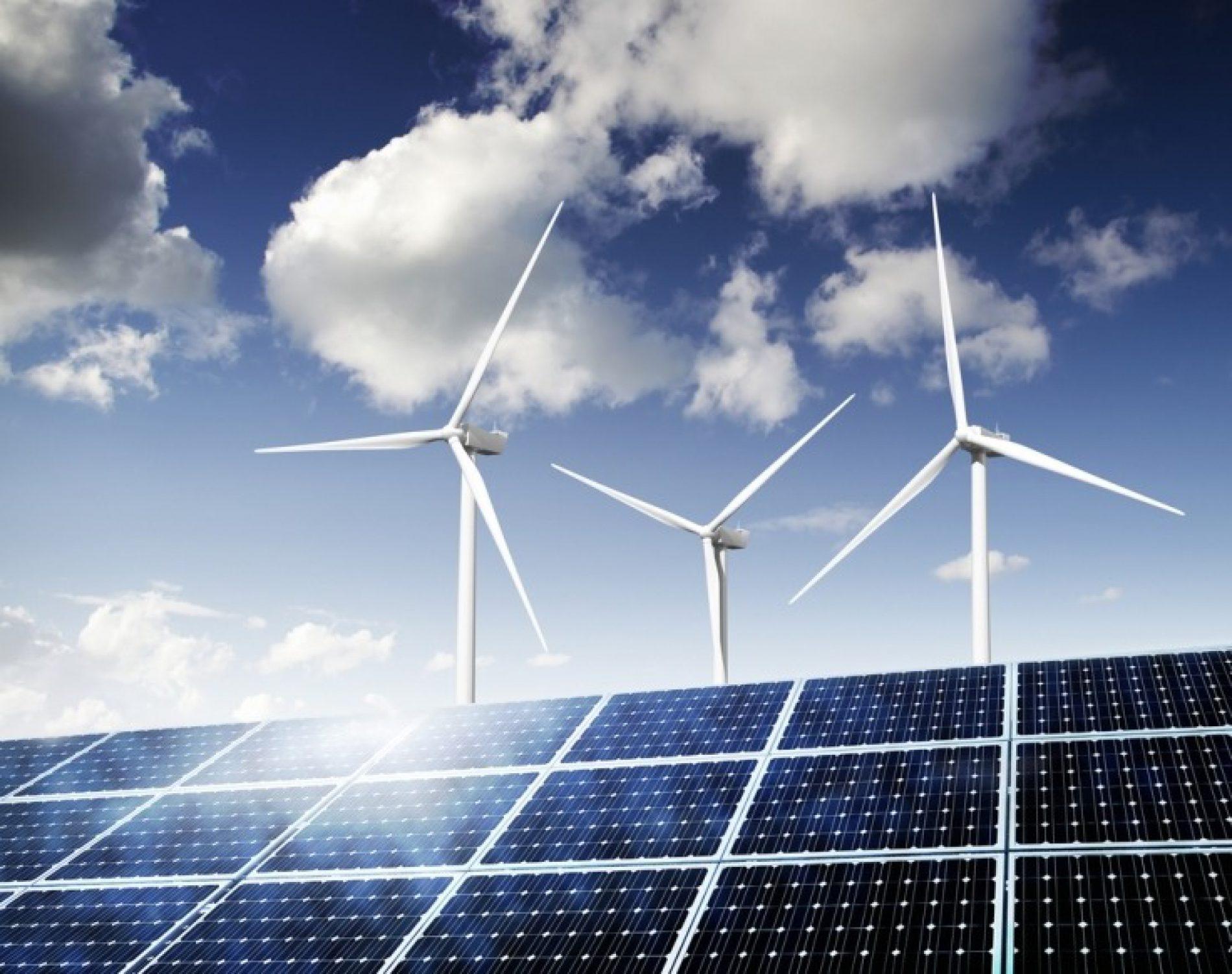 Consultazione sulla nuova Strategia Energetica Nazionale