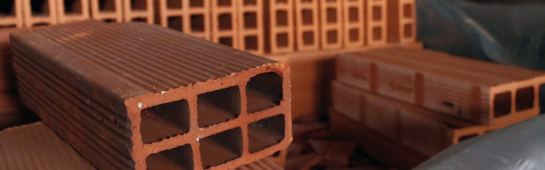 Nuova normativa sui materiali da costruzione