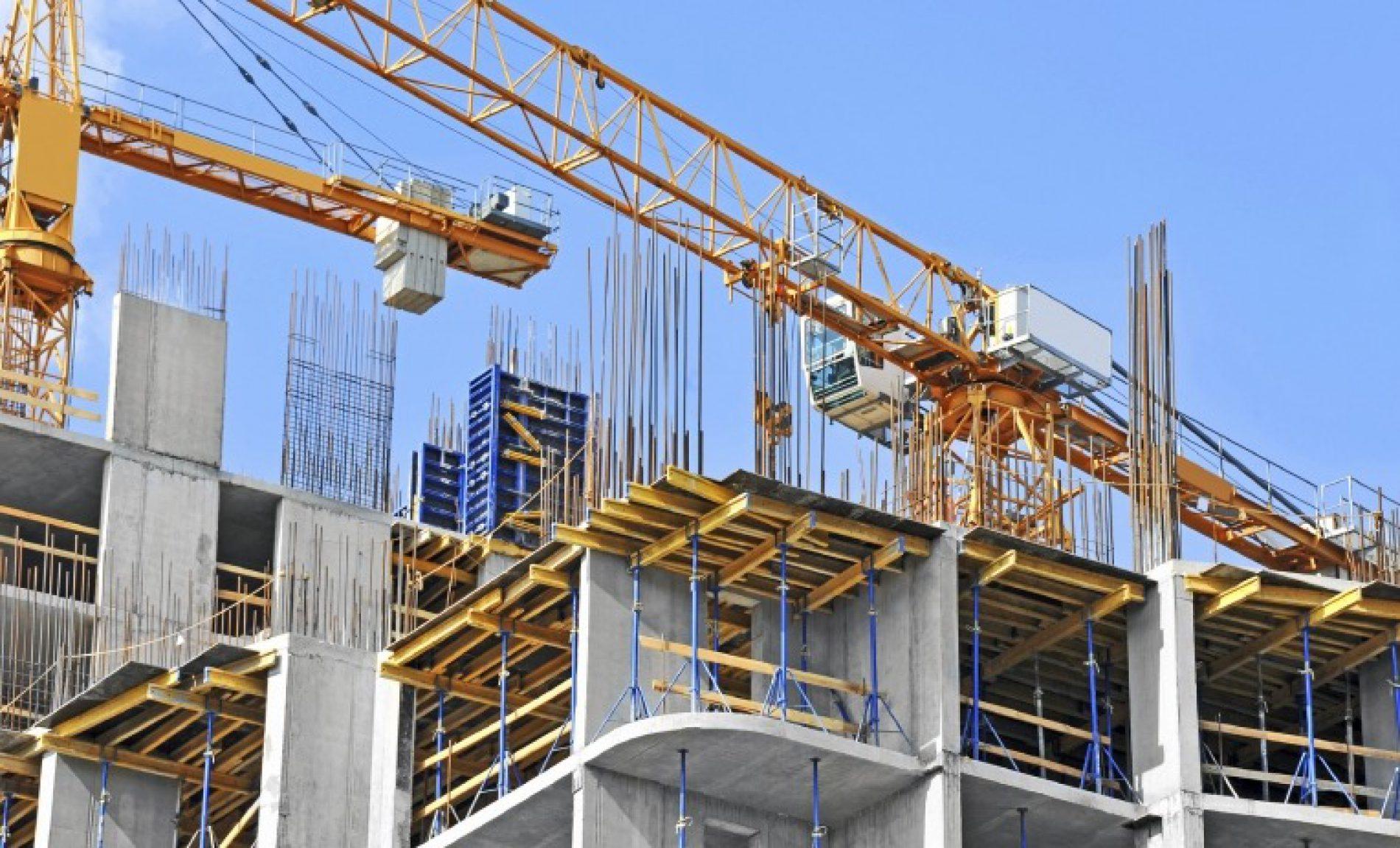 Nuovo modulo per il Permesso di costruire